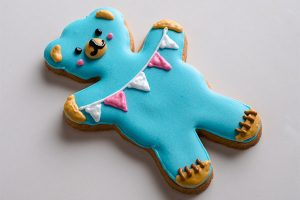 1610_84_icing-cookie_14