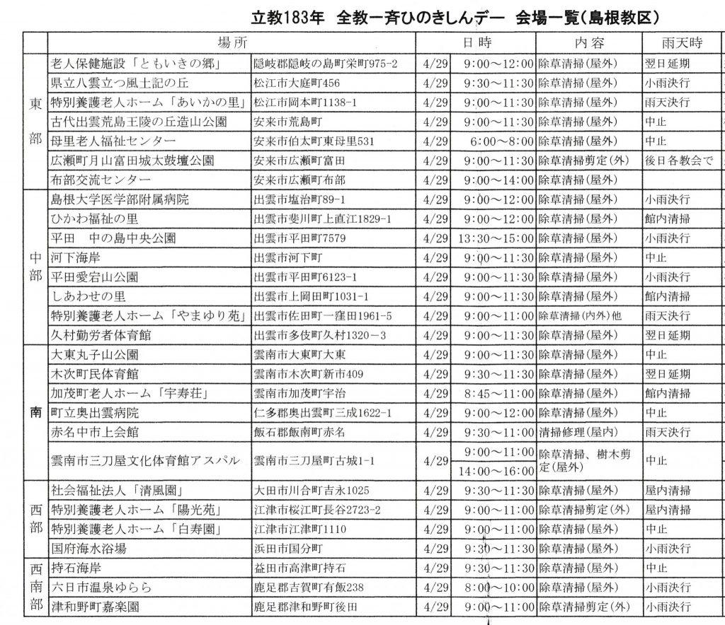 hinokishin183plan