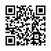 qr_code1518869802%e4%bc%8a%e9%83%bd%e6%94%af%e9%83%a8%e6%a5%b5%e5%b0%8f